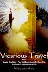 VicariousTravel